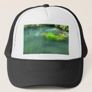 20 Beautiful Nature Wallpaper.jpg Trucker Hat