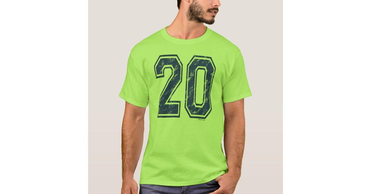20 custom jersey t shirt zazzle for Zazzle custom t shirts