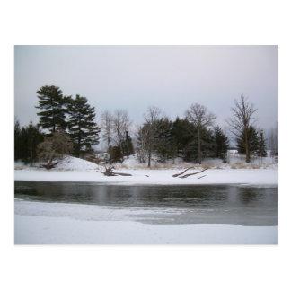 20 de enero de 2010 postales