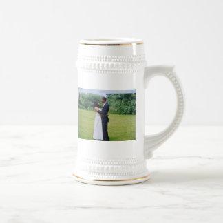 20 de octubre imágenes de la casa 013 tazas de café