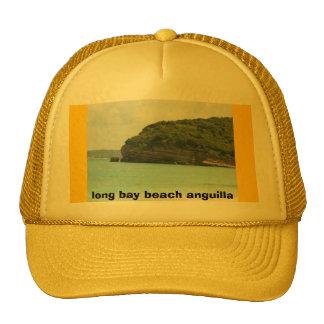 20 de octubre imágenes de la casa 070, bahía larga gorras