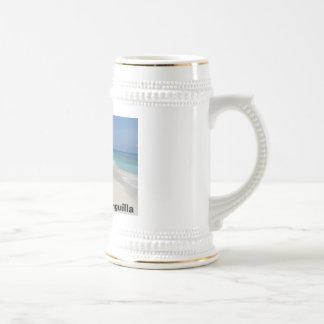 20 de octubre imágenes de la casa 075, bahía larga taza de café