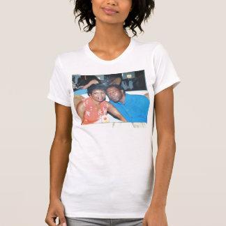 20 de octubre imágenes de la casa 082 camiseta