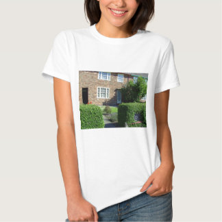 20 Forthlin Road, Liverpool UK T Shirt