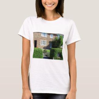 20 Forthlin Road, Liverpool UK T-Shirt