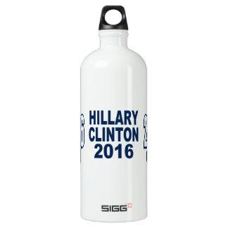 20 Hillary 16 Blue SIGG Traveler 1.0L Water Bottle