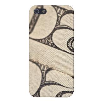 $20 iPhone Case iPhone 5/5S Case