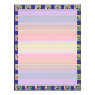 """20 Navin Joshi Selection Graphics 8.5"""" X 11"""" Flyer"""