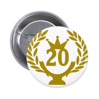 20 real-coppa-corona.png pin