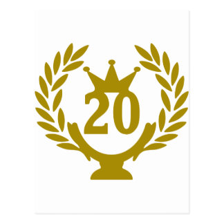 20 real-coppa-corona.png postales