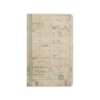 20 sala 19 cuaderno