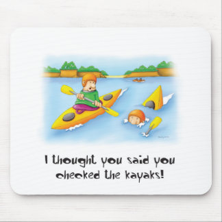 20_Sinking Mouse Pad