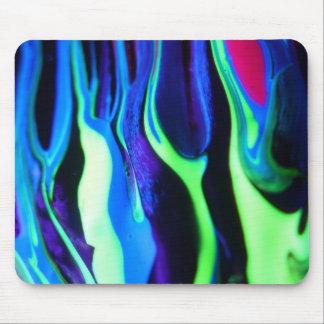 "#20 TLuv.Design© ""Phantasmagoria"" Series Mouse Pad"