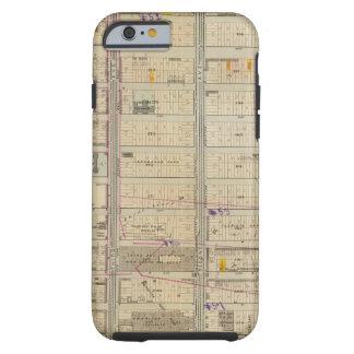 20 Ward 19 Tough iPhone 6 Case