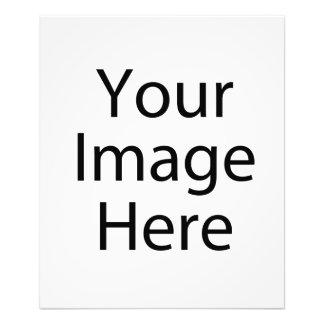 20 x 24 impresiones de la foto del satén (profesio cojinete