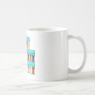 20 year work anniversary congratulations coffee mug