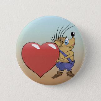 20hedgehog button