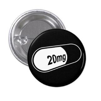 20mg Pill button