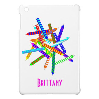 20th Birthday Gifts iPad Mini Cases