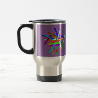 20th Birthday Gifts Travel Mug