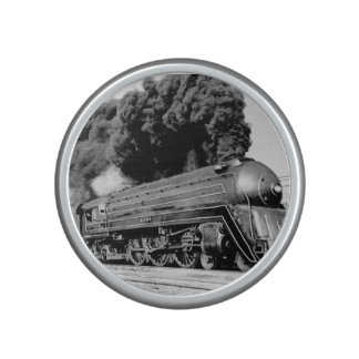 20th Century Limited Vintage Hi Ball It! Smokin' Speaker