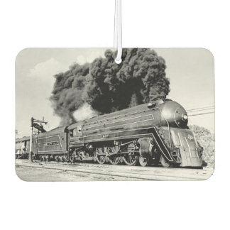 20th Century Limited Vintage Highball It! Air Freshener