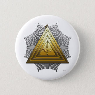 20th Degree: Master of the Symbolic Lodge Button