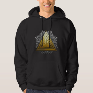 20th Degree: Master of the Symbolic Lodge Hoodie