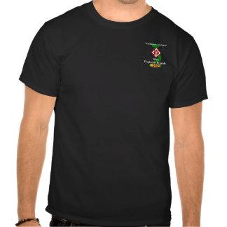 20th Engineer VBFL1 T Shirts