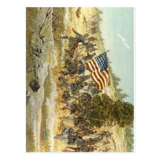 20th maine volunteer infantry regiment post cards