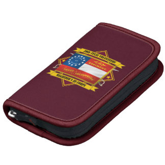 20th Texas Infantry (v5) Planners
