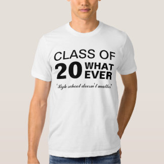 20whatever remeras