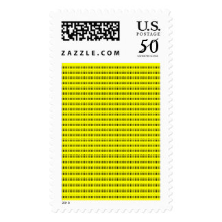 2100 characters height 0.4 on a Zazzle stamp