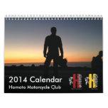 2104 Calendar