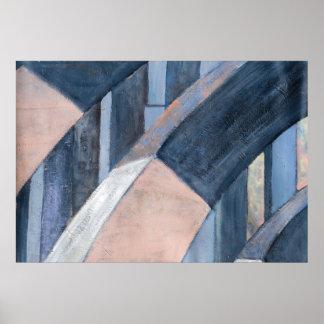 210 arcos resumen el poster de la bella arte