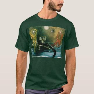 210 EAST T-Shirt