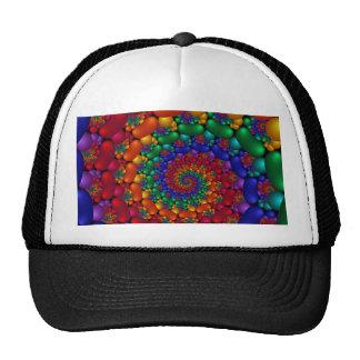 210 Hat