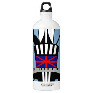 210a Squadriglia, 50° Gruppo Aluminum Water Bottle
