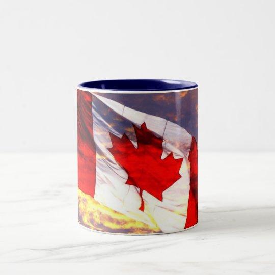 211435558_1ddb32a17c_o Two-Tone coffee mug