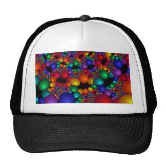 211 Hat