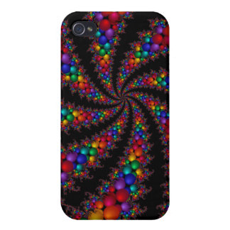 212 caso de IPhone 4 iPhone 4 Cárcasa