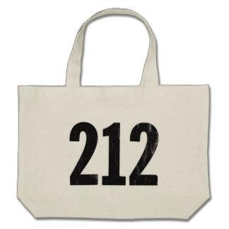 212 new york bags