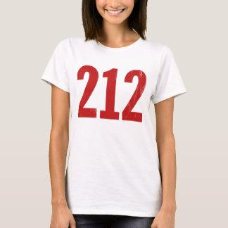 212 new york shirt