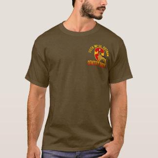 212th MP Co. - Vietnam T-Shirt
