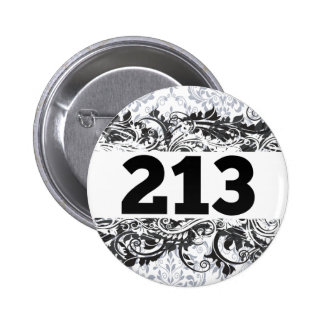 213 PIN
