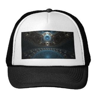 213 TRUCKER HAT