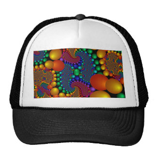 214 Hat