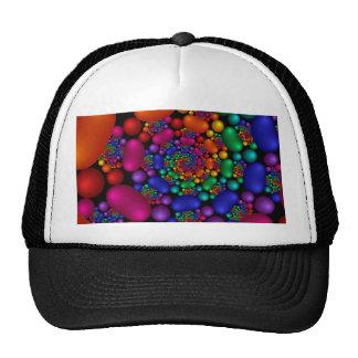 215 Hat