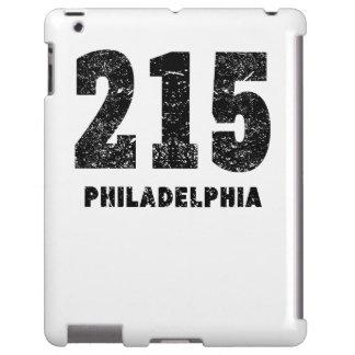 215 Philadelphia Distressed