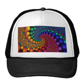 216 Hat